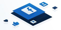 4 Reasons Why You Can't Ignore Facebook Advertising