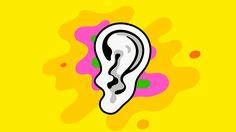 In a Difficult Conversation, Listen More Than You Talk | You don't need the last word. | hbr.org