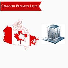 Canadian phone list and telemarketing data at reasonable prices. You can choose data by the province or entire country. http://www.telephonelists.biz/product-category/telephone-lists/canadian-lists