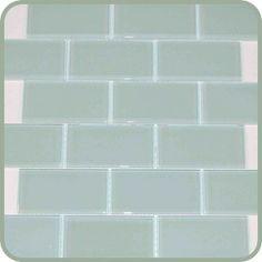 Great 12X12 Acoustic Ceiling Tiles Thick 18 Ceramic Tile Rectangular 2X2 Ceiling Tiles 2X4 Tile Backsplash Young 3X6 Glass Subway Tile Backsplash Gray6 Inch Floor Tiles Shiny Glass Tile (I Know, I Know!)   Tim\u0027s Favorites   Pinterest ..