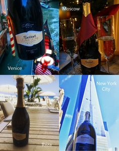 #Fantinel #OneAndOnly #Prosecco #Sparkling #Wine #Bubbles #Fizz #WineLover #WineTime #WineOclock #Friuli #FVG #Italy #Travel #Around #Journey #Trip #Venice #Moscow #Ibiza #NewYork #World #Countries #DrinkResponsibly #Enjoy #Luxury #Style