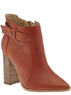 love these boots for fall