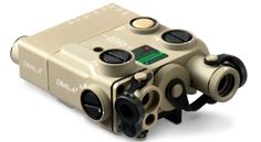 NEW PRODUCTS: Steiner eOPTICS® Launches Civilian Version of Famed DBAL-A3 - http://gunpro.salessupplychain.com/new-products-steiner-eoptics-launches-civilian-version-famed-dbal-a3/