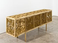 Campana Brothers - Fitas collection