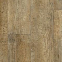 Moduleo Select Click 'Country Oak' 24277 Vinyl Flooring Plank  flooring