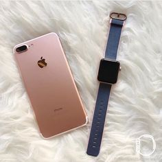Tag @bandsapplewatch and a friend who would love this! Active link in BIO #watchband #strap #bracelet #nike #sport #rubber #fluoroelatromer #applewatch #applewatchsport #applewatchband