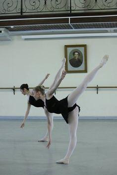 Vaganova Vaganova Ballet Academy, Dance Academy, Beauty, Beauty Illustration