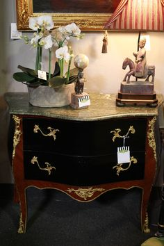 Unique Statement Coffee Table At Avery Lane In Scottsdale, Arizona. | Consignment  Furniture At Avery Lane | Scottsdale Arizona | Pinterest | Scottsdale ...