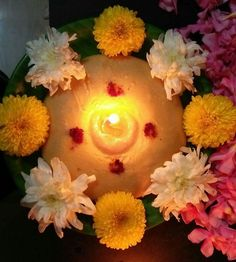 Diwali Decorations, Festival Decorations, Flower Decorations, Colorful Rangoli Designs, Pooja Rooms, Ganesha, Goddesses, Collections, Flowers