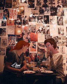 Apartment Goals Couple Life Ideas For 2019 Princesse Disney Swag, Photocollage, Young Love, Lovey Dovey, Insta Photo, Hopeless Romantic, Princesas Disney, Couple Photography, Disney Pixar