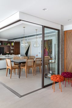 Exterior Design, Interior And Exterior, Gaia, Interiores Design, E Design, Decoration, Interior Architecture, Interior Decorating, Sweet Home