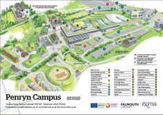 rider university lawrenceville nj pinterest campus map and maps
