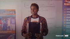 New trendy GIF/ Giphy. comedy hbo insecure issa rae. Let like/ repin/ follow @cutephonecases