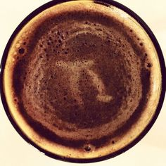 Pi kahve...