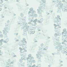 Botanic Garden page Interior Wallpaper, New Wallpaper, Iphone Wallpaper, Classic Wallpaper, Paper Leaves, Motif Design, Paint Furniture, Botanical Gardens, Accent Decor