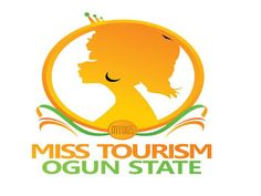 Absolute Hearts: Miss Tourism Ogun State 2015 Partners With Absolut...