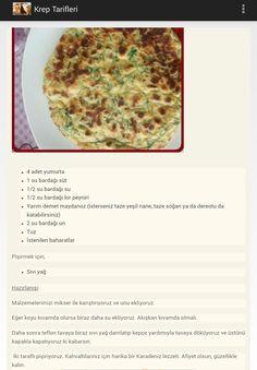 Mashed Potatoes, Ethnic Recipes, Food, Meal, Essen, Hoods, Meals, Shredded Potatoes, Eten