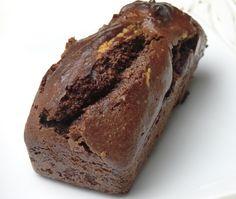 Ma petite cuisine gourmande sans gluten ni lactose: Petit moelleux au chocolat, aux cranberries et à la cannelle