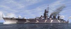 RN Caio Duilio  Corazzata di 29000 tonnellate, gemella dell'Andrea Doria entrata in servizio il 10 maggio 1915, venne totalmente ricostruita nel 1937 e ritornò in prima linea il 15 luglio 1940