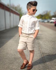 Young Boys Fashion, Toddler Boy Fashion, Cute Kids Fashion, Little Boy Fashion, Baby Girl Fashion, Trendy Boy Outfits, Outfits Niños, Little Boy Outfits, Baby Boy Outfits