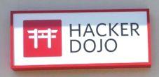 """Notice: Hacker Dojos Aren't Factories for """"Idea"""" People"""