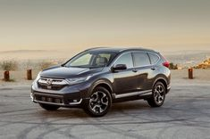 Honda's crossover lineup is the very popular classification in the family. The Japanese carmaker is establishing brand-new features, and it results with always popular vehicles. One of them will surely be 2019 Honda CR-V. It is compact SUV, and with its brother or sister HR-V causes a lot...