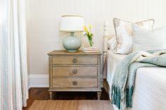 bedroom | Lischkoff Design Planning