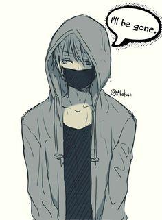 #iwillbegone #sadquote #linkinpark #anime
