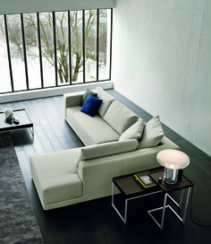 #design #interiordesign #teorema #sofa #home #homedecor