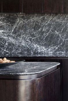 Les 21 meilleures images de Marbre noir en 2019 | Black marble, Home ...
