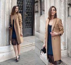 Соблазнительно или вульгарно: бельевой стиль для дам +40 - StyleLine.me - информационный женский портал