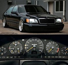 Mercedes Benz S Class Mercedes W140, Mercedes S Class, Mercedes Benz Cars, Benz S500, E55 Amg, Benz S Class, Classic Mercedes, Maybach, Custom Cars