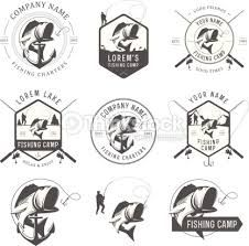 Vintage Insignias - Google Search