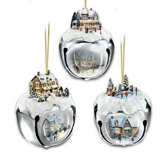 16 christmas ornaments on pinterest christmas ornament ornaments
