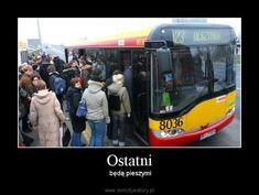 Ostatni –  będą pieszymi Im Depressed, Scp, The Funny, Jokes, Humor, Cool Stuff, Disney, Meme, Polish