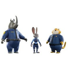 Online Disney Zootopia Meet the ZPD Play Set (Officers Judy Hopps, McHorn, and Clawhauser) for Christmas Gifts Idea Store Zootopia Characters, Zootopia Movie, Officer Judy Hopps, Thomas Toys, Batman Car, Star Wars Party, Movie Releases, Thomas And Friends, Dog Birthday