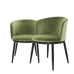 Dining Chairs - Buy New Furniture The Easy Way Through The Use Of These Pointers Retro Dining Chairs, Solid Wood Dining Chairs, Upholstered Dining Chairs, Dining Chair Set, Modern Chairs, Arm Chairs, Folding Chairs, Kitchen Chairs, Dining Table