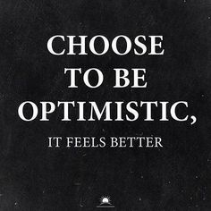 Visit www.risingquotes.com #Risingquotes # quotes #quote #quoteoftheday #instadaily #inspirationalquotes #goodmorningquotes # motivation #motivationalquotes #like4like #motivationalquotes #motivationalquotes #like4like #motivationalquotes #like4like #follow4followback #love #lifequotes #lifequotes #lifequotes www.risingquotes.com