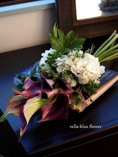 New Style Romantic Candles Ideas Calla Lillies, Calla Lily, Church Wedding Decorations, Romantic Candles, Church Flowers, Table Flowers, Bride Bouquets, Flowers Nature, Beautiful Roses