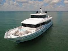 For bookings you can #luxuryyachtparty