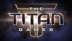 The Titan Games (NBC-February 21, 2019) THE TITAN GAMES Dwayne Johnson and Dany Garcia produce a large-scale physical competition series. The 10 episode series will offer everyday people the once in a lifetime opportunity to compete in epic head to head challenges designed to test the mind, body and heart. Winners will advance to the ultimate challenge of Mt. Olympus.