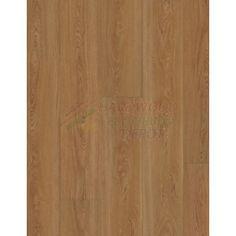"ALEXANDRIA OAK 50LVP614, CORETEC PLUS XL LONG PLANK, 9"" WIDE, ENGINEERED LUXURY VINYL PLANK FLOORING Luxury Vinyl Flooring, Vinyl Plank Flooring, Luxury Vinyl Plank, Laminate Flooring, Hardwood Floors, Us Floors Coretec, Coretec Plus, Cork Underlayment, Mission Oak"