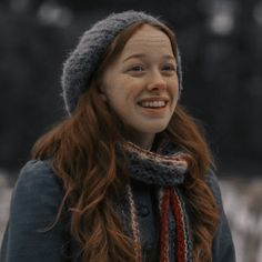 anne with an e icons Anne Shirley, Anne Of Green Gables, Anne And Gilbert, Anne Of Avonlea, Amybeth Mcnulty, Anne White, Gilbert Blythe, Anne With An E, A Silent Voice