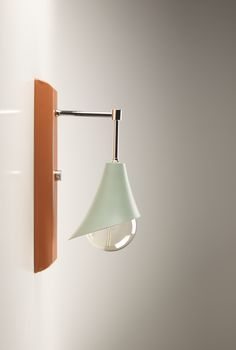 Loft industrial 2 lights iron rust water pipe retro wall lamp buy wall sconces online aloadofball Choice Image