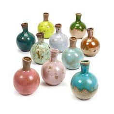 Serax - Ball Vase