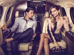JET SET On Pinterest  Private Jets Jets And Planes