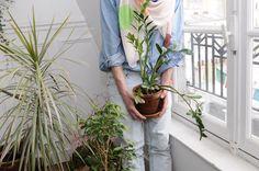 a boy with Calder scarf, photography by MAxime Ballesteros