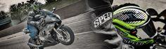 Speed and Strength at www.vonbaronmotorsports.com