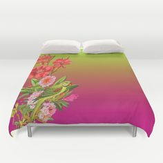 http://society6.com/product/pretty-floral-pattern_duvet-cover?curator=kasseggs
