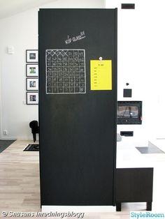 Locker Storage, Cabinet, Interior Design, Kom Ihåg, Glass, House, Inspiration, Furniture, Home Decor